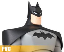 PV10987  Batman (PVC)