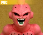 PV4826 1/4 Majin Boo (PVC)