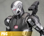 PV3684 1/6 War Machine (PVC)