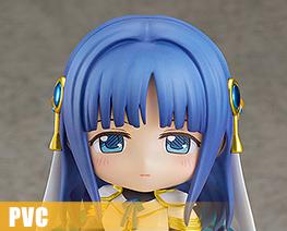 PV11379  Nendoroid Nanami Yachiyo (PVC)