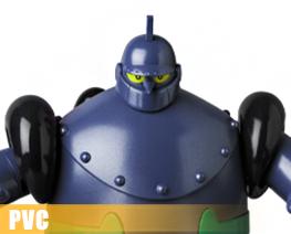 PV10096  Tetsujin 28-go (PVC)