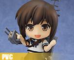 PV5881 SD Nendoroid Fubuki (PVC)