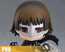 PV8464  Nendoroid Niijima Makoto Phantom Thief Version (PVC)