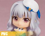 PV6650 SD Nendoroid Co-de 四条贵音 (PVC)