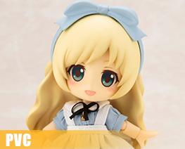 PV6878 SD Alice (PVC)
