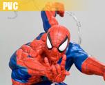 PV2825 1/6 Spiderman (PVC)