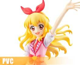 PV8766 1/7 Hoshimiya Ichigo (PVC)
