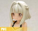 PV3722 1/10 Nazuna (PVC)