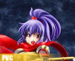 PV3098 1/7 Ichigo chan Limited Edition (PVC)