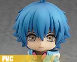 PV4634 SD Nendoroid Aoba & Ren (PVC)