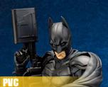 PV2950 1/6 Rising Batman (PVC)