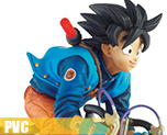 PV5778  Son Goku F Edition (PVC)