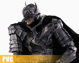 PV10365 1/6 Guts Kyousenshi Armor Version (PVC)
