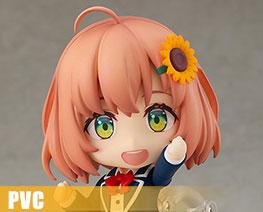PV11930  Nendoroid Honma Himawari (PVC)