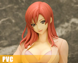 PV1750 1/7 Kaneda Kyoko (PVC)