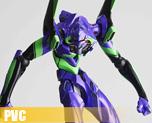 PV0920  EVA-01 (PVC)