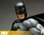 PV2634 1/6 蝙蝠俠 (PVC)