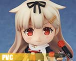 PV6715 SD Nendoroid Yudachi Kai Ni (PVC)