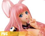 PV2103 1/5 美蘿娜歐米加風格 (PVC)
