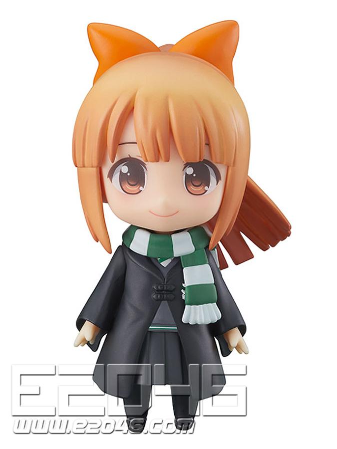 Nendoroid Hogwarts Uniform Skirt Style (PVC)