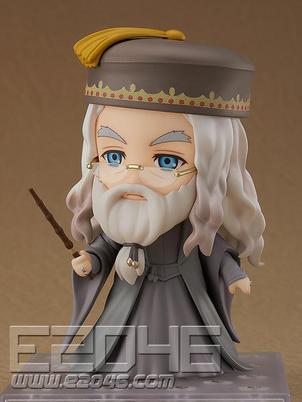 Nendoroid Albus Dumbledore (PVC)