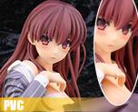PV5776 1/6 Akasaka Yuri (PVC)