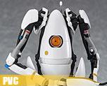 PV7089  Figma P-Body (PVC)