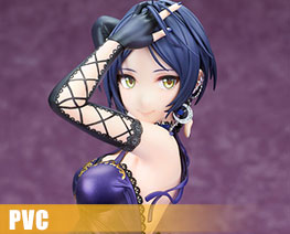 PV9113 1/7 Hayami Kanade Mystic Dawn Version (PVC)