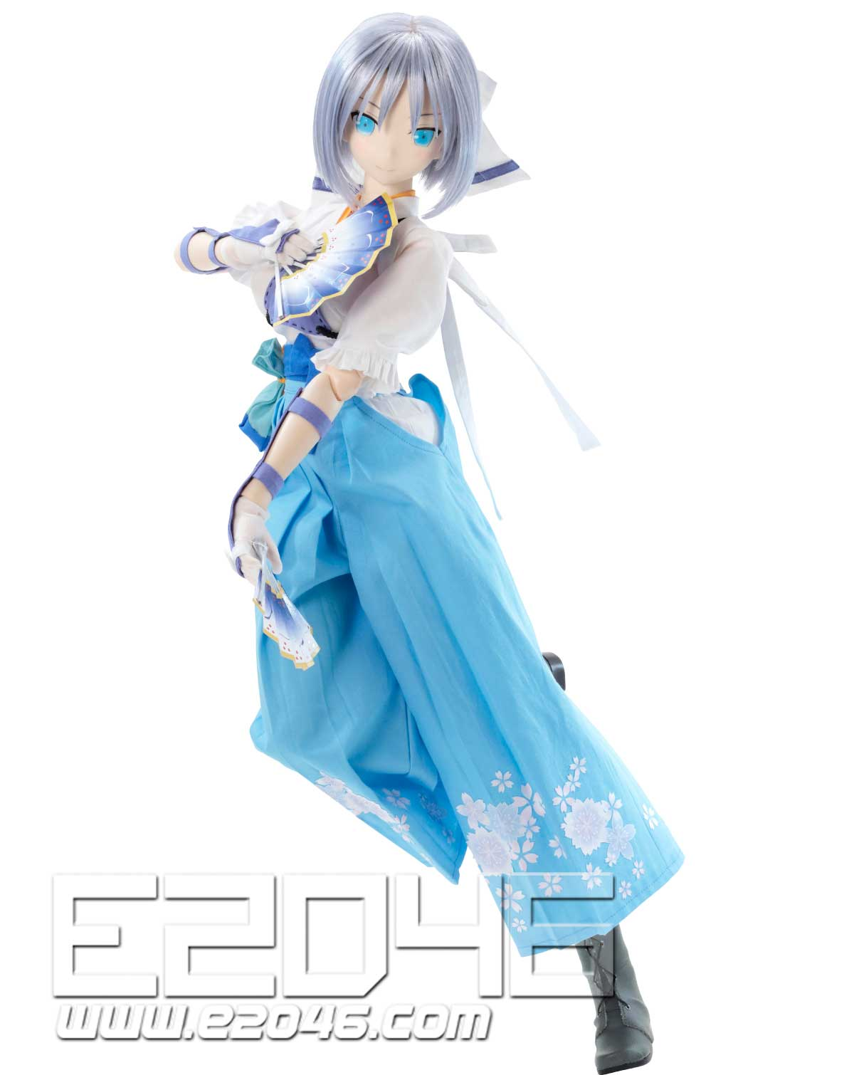 Yumi (PVC)