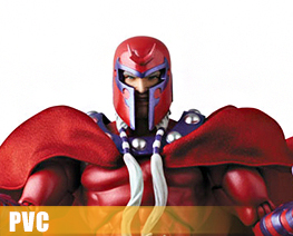 PV10573  万磁王 (PVC)