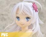 PV2781 1/8 Hoshimiya Yashiro DX (PVC)