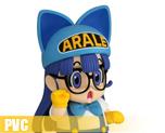 PV1092  Arale Norimaki (PVC)
