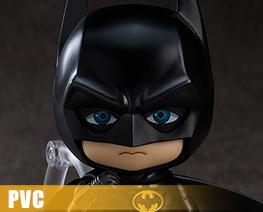PV12713  Nendoroid Batman 1989 Version (PVC)