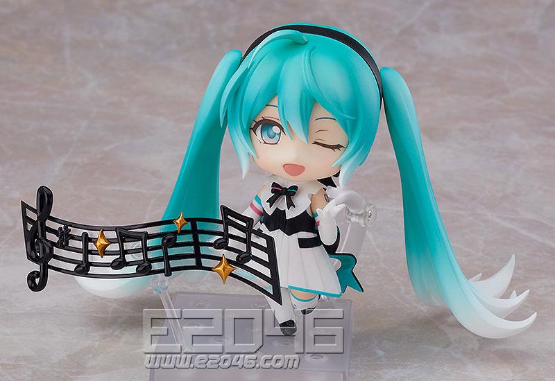 Nendoroid Hatsune Miku Symphony (PVC)