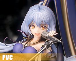PV11798 1/7 Vocaloid (PVC)