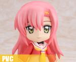 PV1759  Nendoroid Katsura Hinagiku (PVC)