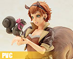 PV6712 1/7 Squirrel Girl (PVC)