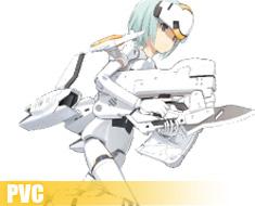 PV0211  Welcstora (PVC)