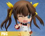 PV5149 SD Nendoroid Fan Rinin (PVC)