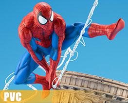 PV7549 1/6 Spider Man Web Slinger (PVC)