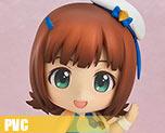 PV6491 SD Nendoroid Co-de 天海春香閃耀之星版 (PVC)