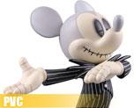 PV1347  Mickey Mouse Jack Ver. (PVC)