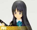 PV1261  Mio Akiyama (PVC)