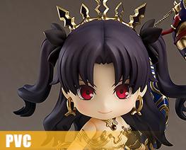 PV11584  Nendoroid Ishtar (PVC)
