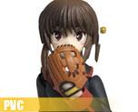 PV0984  Natsume Rin (PVC)
