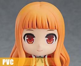 PV10001  Nendoroid Lady Rhea (PVC)