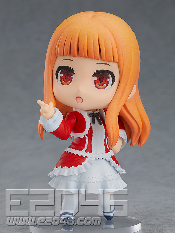 Nendoroid Lady Rhea (PVC)