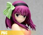 PV2131 1/10 Yuri (PVC)