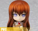 PV1830  Nendoroid Makise Kurisu (PVC)