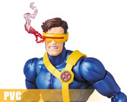 PV8794  Cyclops Comic Version (PVC)